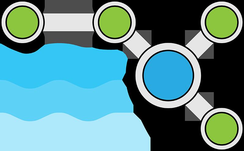 Keski-Suomen vesistökunnostusverkosto